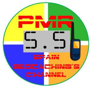 PMR 5.5