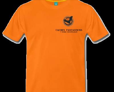 Camiseta Las Tuerces 2019.png