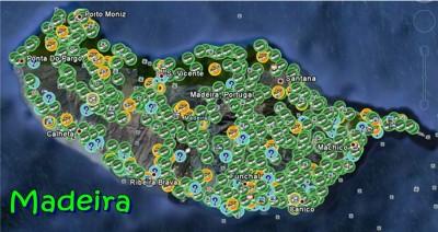 Madeira1.jpg
