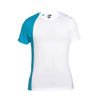 Camiseta azul sin logo.jpg