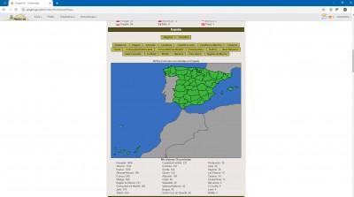Provincias.jpg