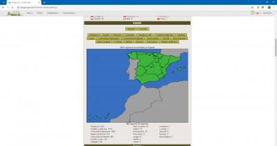 Regiones.jpg