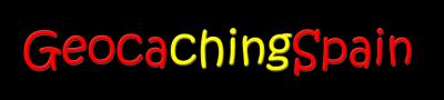 logo GeocachingSpain.png