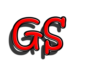 Logo GS.png